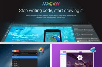 Envato-Creative-App-Bundle-Mac-OSX-1