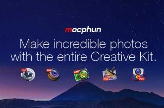 MacPhun-OSX-Creative-Kit-Logiciels