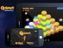 Qbert-Rebooted-iPhone-iPad