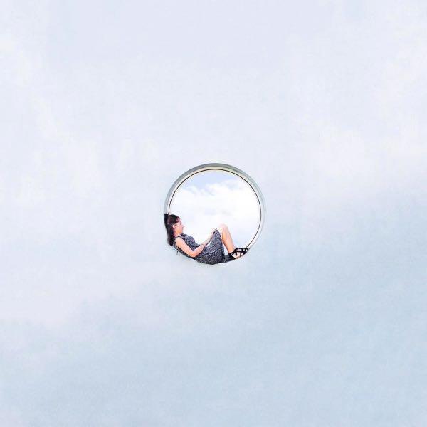 adrien leyronas photographe instagram 8 - 11 Photos Relaxantes et Minimalistes prises avec un iPhone 6
