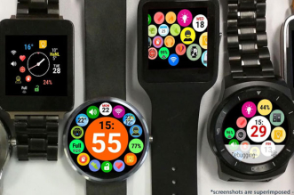 bubble-cloud-widget-wear-menu-apple-watch-android-2