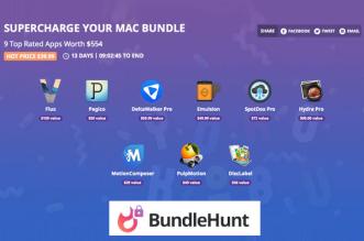 bundlehunt-meilleurs-logiciels-pack