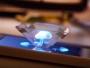 mini-projecteur-holographique-3D-iphone-1