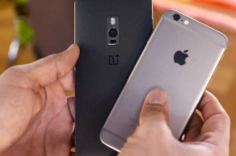 oneplus-2-iphone-6-plus-2-comparatifs-1