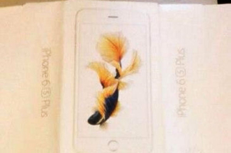 rumeurs-boite-iphone-6s-plus-1