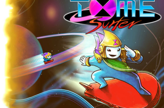 time-surfer-iphone-ipad-ipod-touch-jeu-1