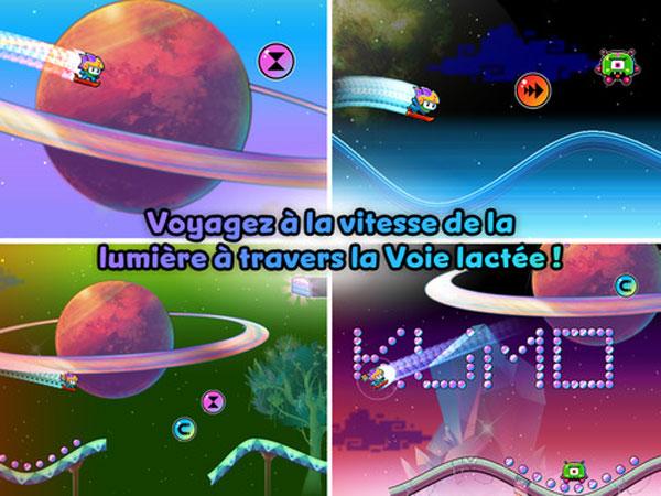 jeux ipod touch gratuit a telecharger