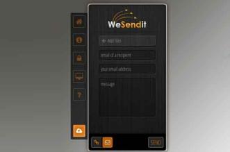 wesendit-com-5go-cloud-gratuit-1