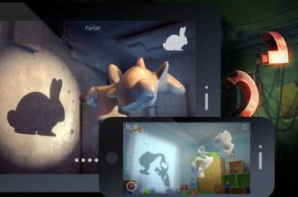 Shadowmatic-iPhone-iPad-1