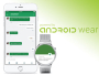 android-wear-iphone-gratuit-1