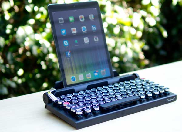 qwerkywriter-clavier-physique-ipad-tablette-bluetooth-1