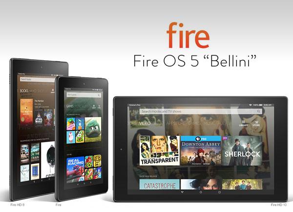 amazon fire hd box tv k apple