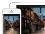 Adobe-Lightroom-2-iPhone-iPad-1