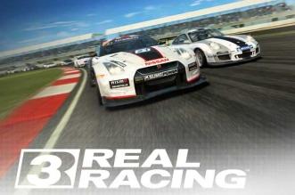 Real-Racing-3-iPhone-iPad-1