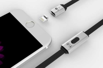 amagic-magcable-cable-magnetique-lightning-usb-ios-2