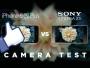 iphone-6s-vs-sony-xperia-z5-apn-comparatif-1