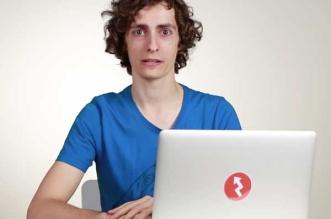 pc-user-mac-sociale-experience-1