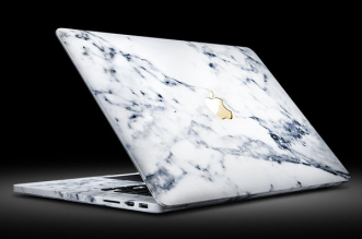 colorware-macbook-pro-marble-marbre-personnalisation-1