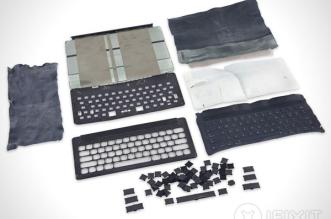 ipad-pro-smart-keyboard-demontage-ifixit-1