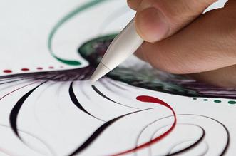 ipad-pro-stylet-apple-pencil-hack