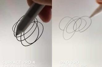 ipad-pro-vs-surface-pro-4-stylet-1