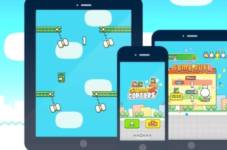Swing-Copters-2-iPhone-iPad