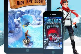 Temple-Run-2-iPhone-iPad