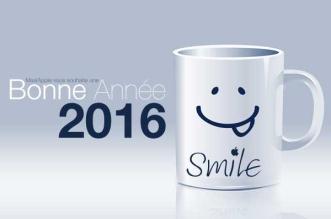 bonne-annee-maxiapple-2016