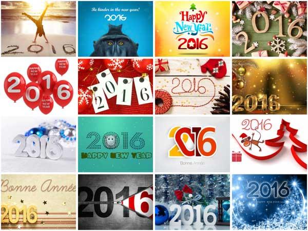Pc portable grand ecran 22 valdiz for Fond ecran hd 2016