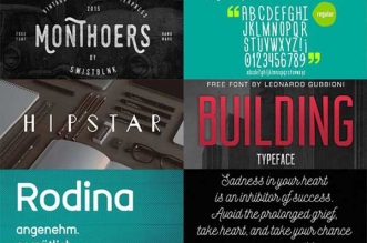 free-font-bundle-police-mac-pc-ttf-libre-droits-1