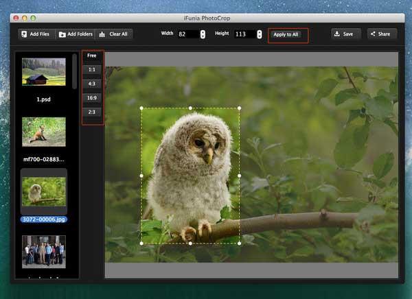 iFunia-PhotoCrop-Mac-OSX-1