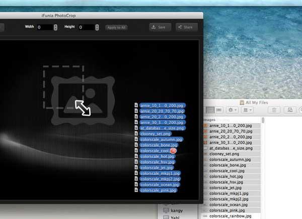 iFunia-PhotoCrop-Mac-OSX-2
