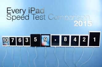 ipad-speed-test-vitesse-comparatif-pro-air-mini-1