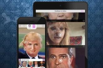 Face-Swap-Live-iPhone-iPad-1