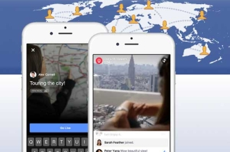 Facebook-Live-Video-iPhone