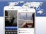 Facebook-Live-Video-iPhone