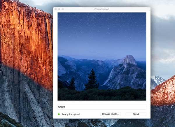 InstaMaster Mac OSX 2 - InstaMaster Mac OSX : Le Client Instagram qu'il Manquait (gratuit)