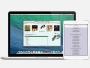Instalyrics-Mac-OSX-1
