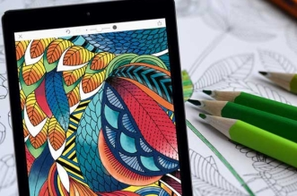 Millie-Marotta-Coloring-Adventures-iPad-1