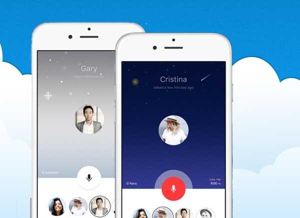 2 réflexions sur « Comment retrouver son téléphone Android ou iOS oublié, perdu ou volé »
