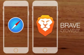 brave-browser-ios-1