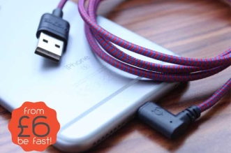 chargeoriginal-cable-lightning-usb-reversible-coude-renforce-1