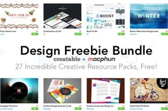 design-freebie-bundle-mac-osx-1