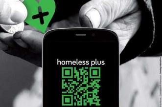 homeless-plus-iphone-ipad-android-gratuit-1