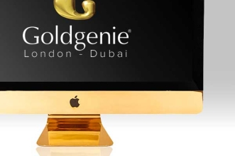 imac-27-retina-5k-or-goldgenie-luxe-1