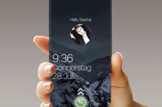 iphone-7-concept-ios-10-touch-3d-1