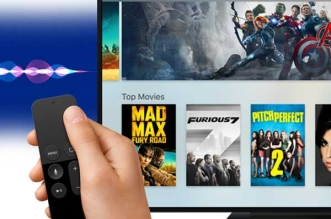 tutoriel-siri-apple-tv-4-commandes-vocale-2