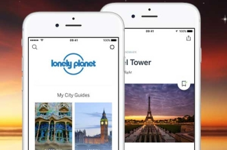 Guides-Lonely-Planet-iPhone-1