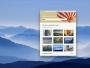 Locader-Mac-OSX-1