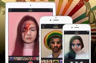 MSQRD-Masquerade-iPhone-iPad-1